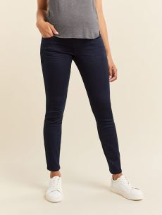 Soft Touch Skinny Maternity Jean