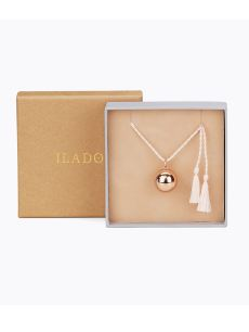 Ilado - Joy Maternity Necklace