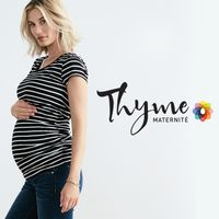 Thyme ID Partners CST