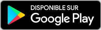Application Google
