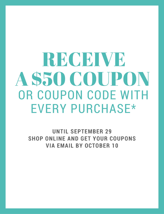 60% off sale items at Thyme Maternity