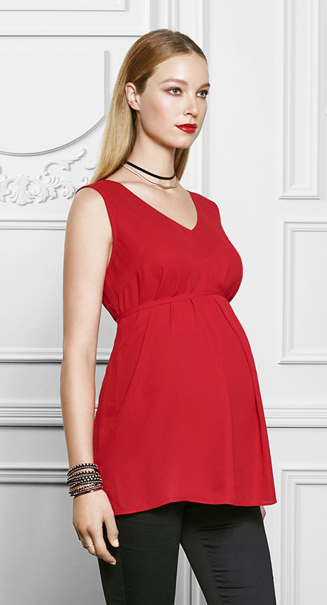 Maternity must-haves - Shop Our Tops
