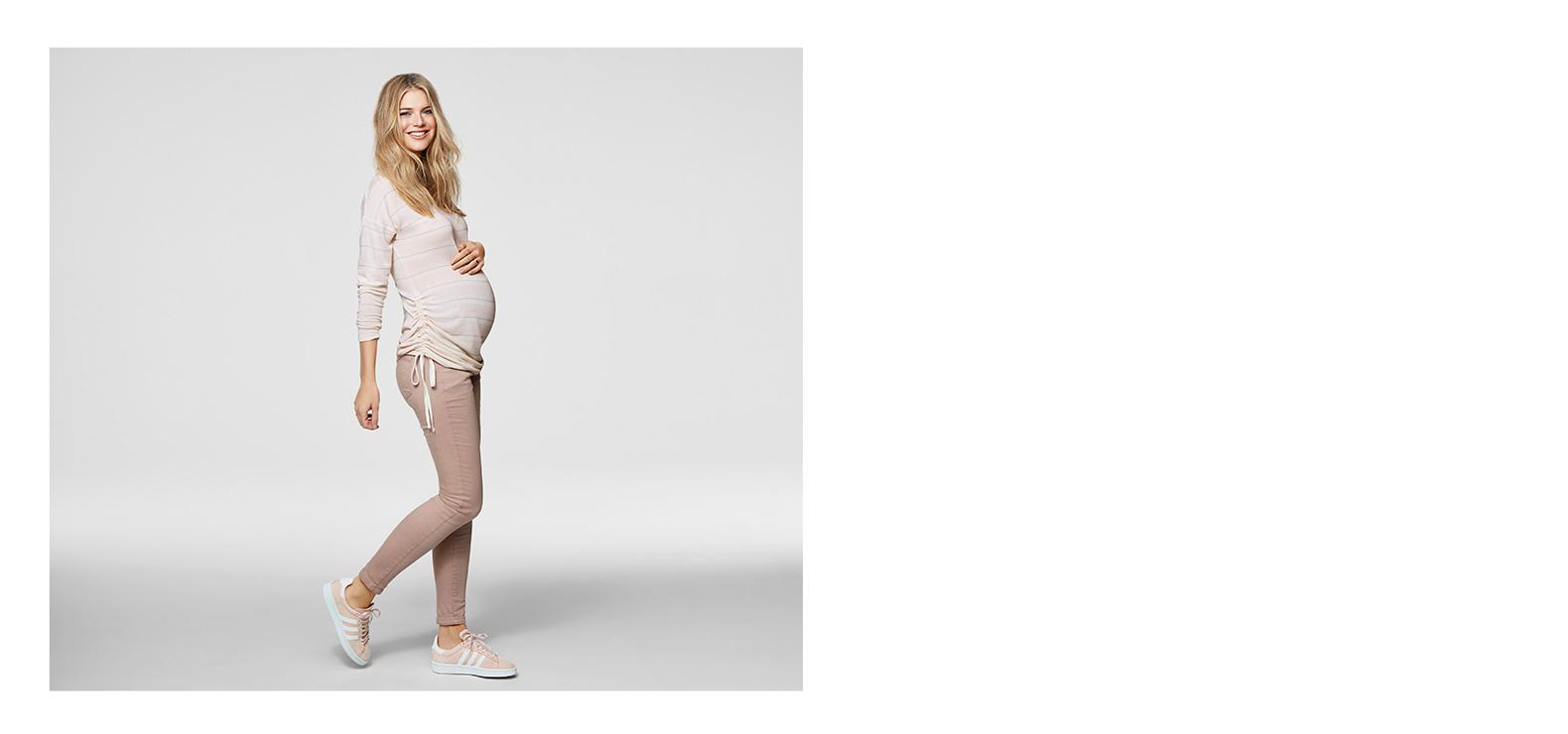 Nouveautés - Pantalons et jupes