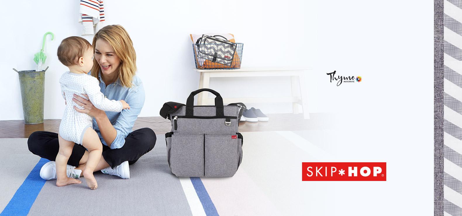 skip-hop