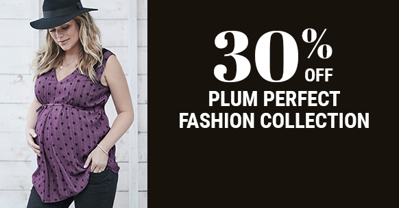 30% off plum perfect
