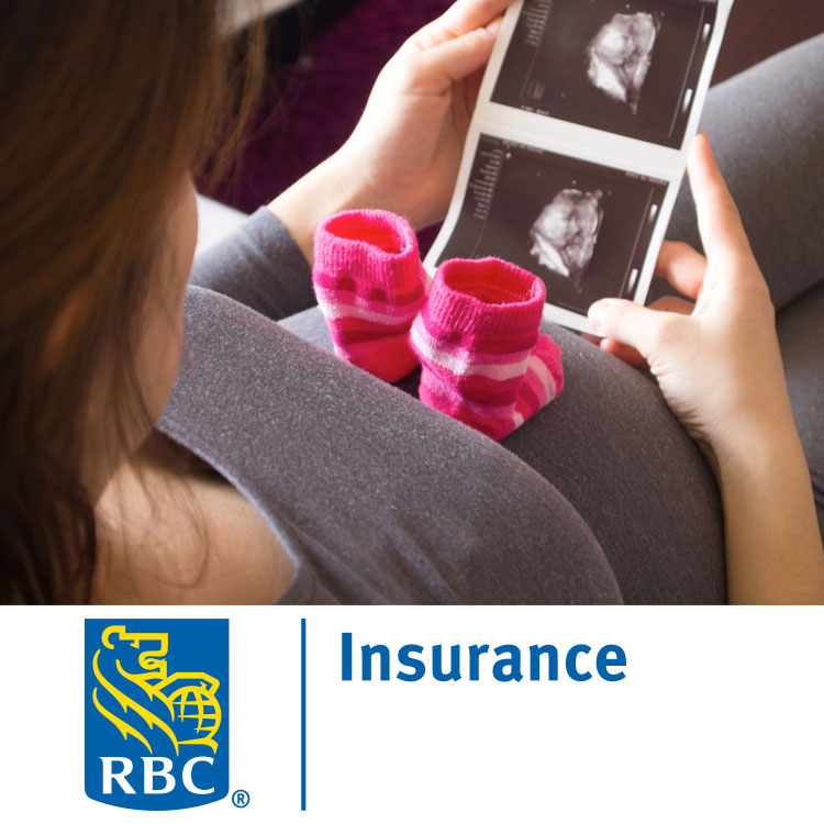 Thyme ID Partners RBC