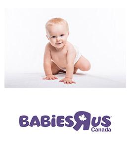 BabiesRus coupon