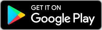 Logo google store
