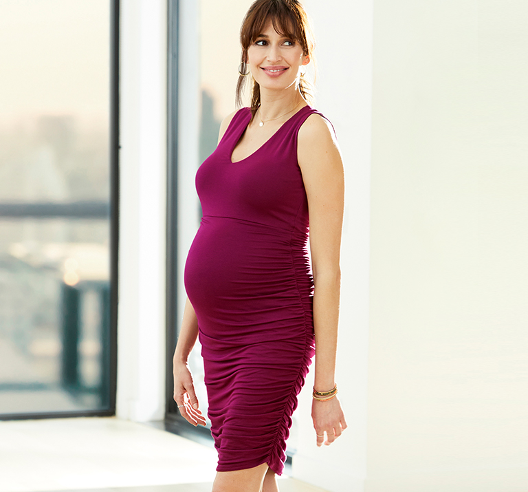 4d70288d9 Maternity Clothes - Pregnancy   Nursing Wear