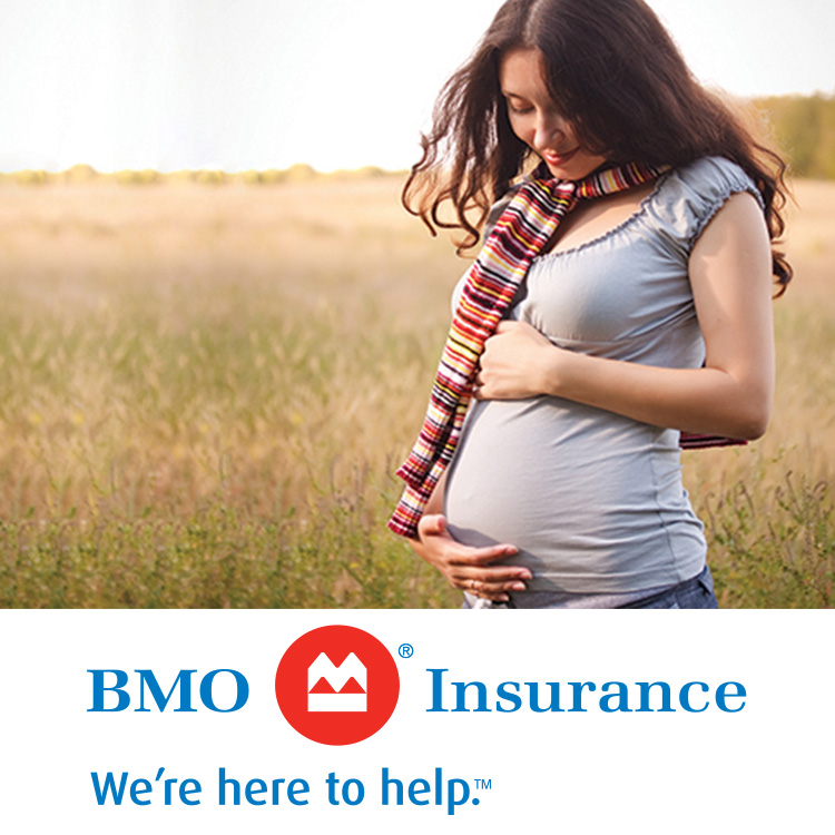 Bump Benefits Partners BMO