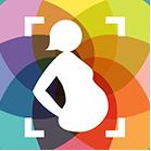 Bumpfie logo