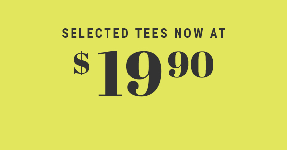 Selected now at 19,90$