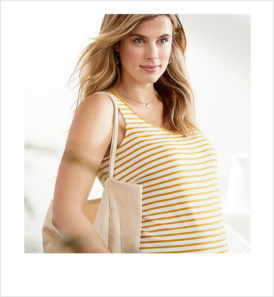 51c6eec83f4ab Maternity Underwear: Pregnancy Panties | Thyme Maternity Canada