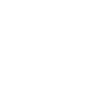 logo Bump Benefits