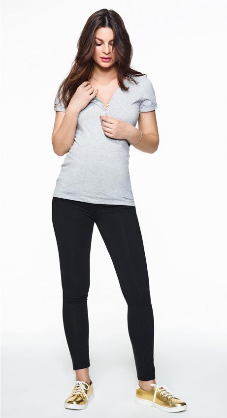 Les essentiels Thyme - Magasinez les leggings