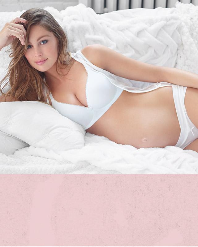 6183098443 Maternity   Pregnancy Lingerie