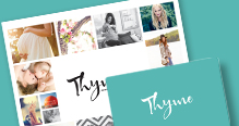maternity clothes - gifts - banner