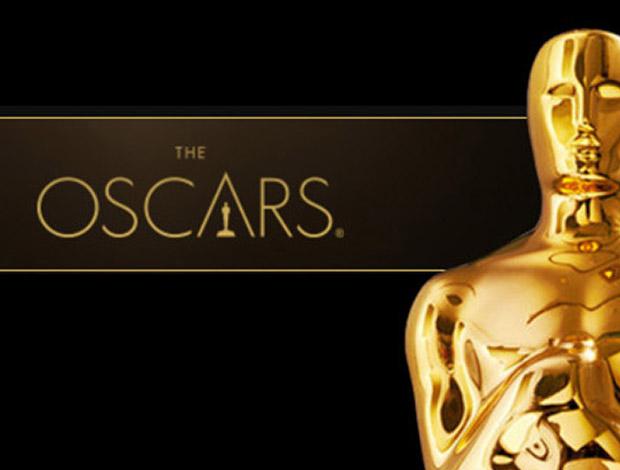 Blog - Oscar
