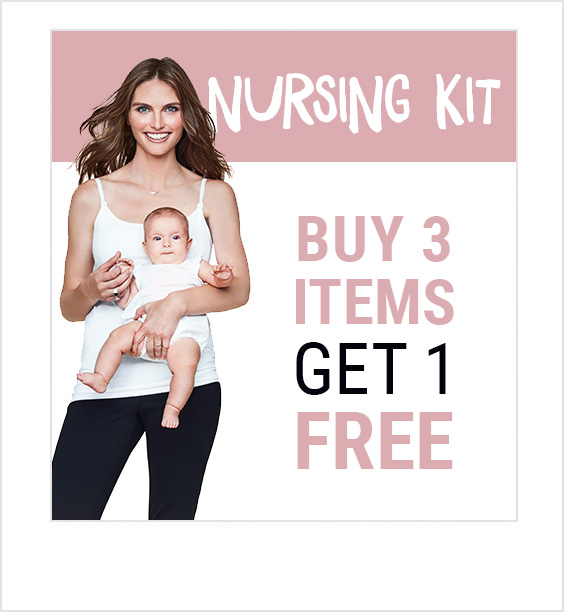Nursing Clothes