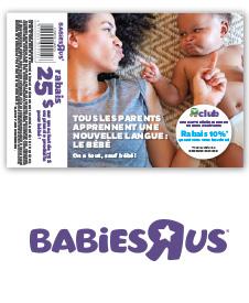 BabiesRus