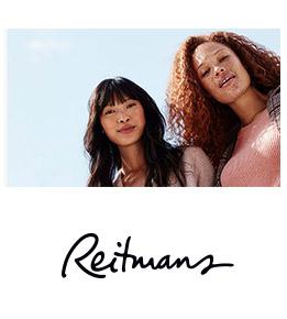 Reitmans coupon