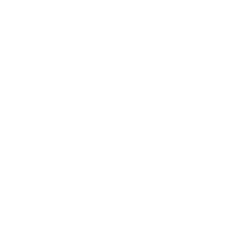 logo bump benefit